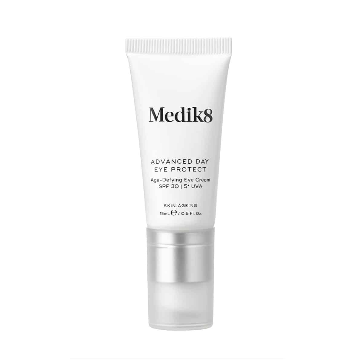 Medik8 Advanced Day Eye Protect