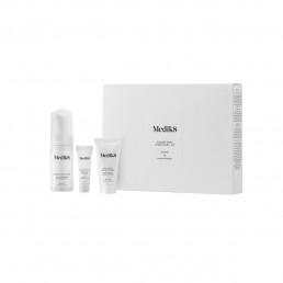 Medik8 Clear Skin Discovery Kit Ireland