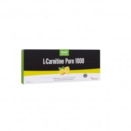 L-Carnitine Pure 1000