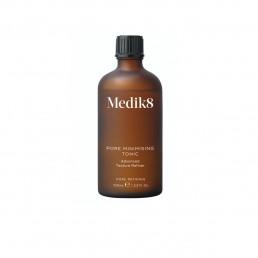 Medik8 Pore Minimizing Tonic Ireland