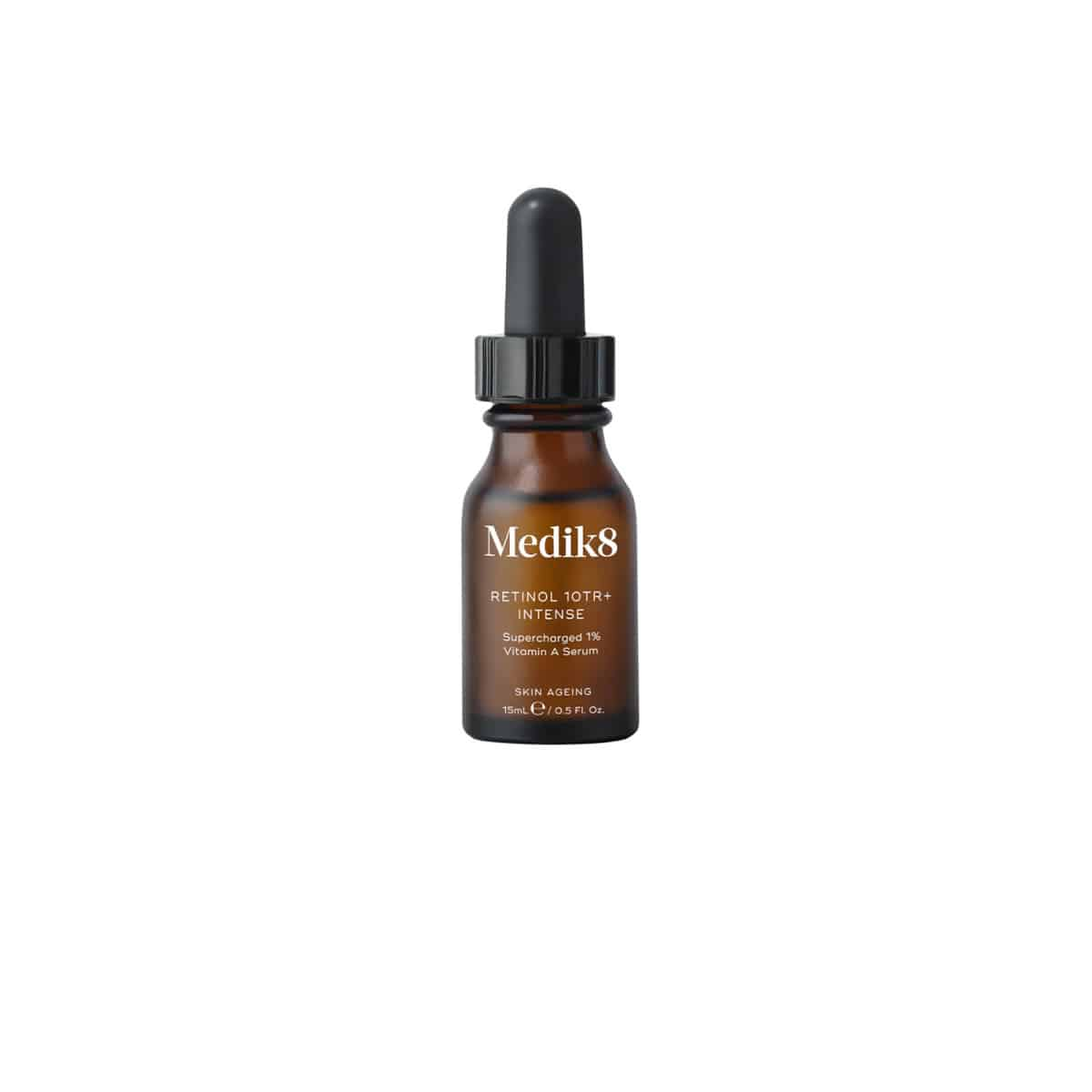 Medik8 Retinol 10TR + Intense