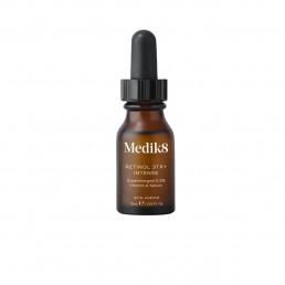 Medik8 Retinol 3TR + Intense