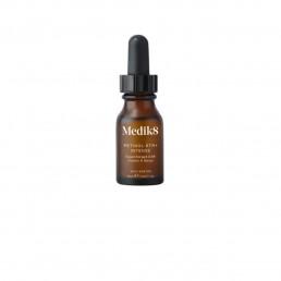 Medik8 Retinol 6TR + Intense