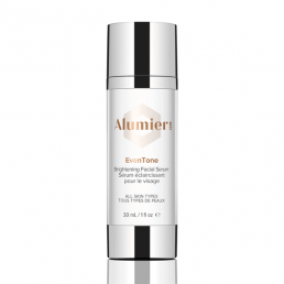 Alumier EvenTone hyperpigmentation serum Ireland