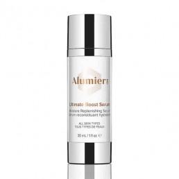 Alumier Ultimate Boost Serum Ireland
