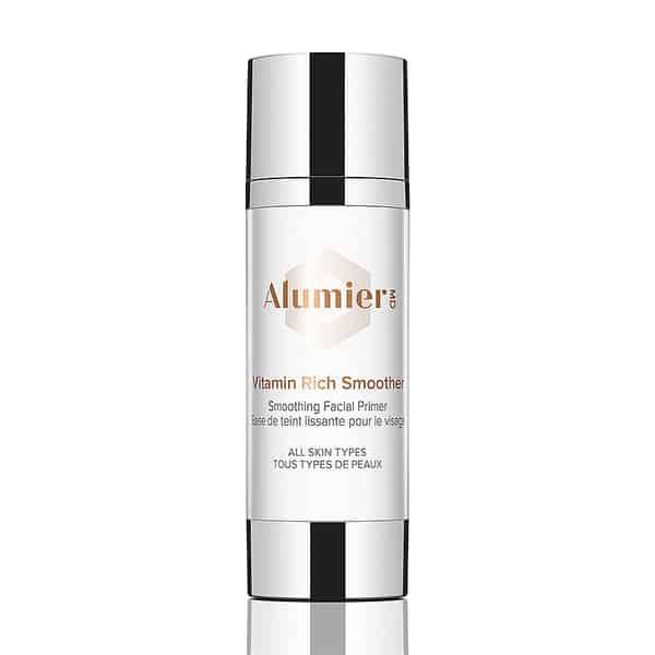 Alumier Vitamin Rich Smoother (C&E) Ireland