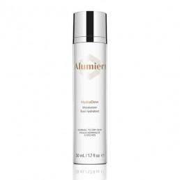 Alumier HydraDew Moisturizer Dry Skin Ireland