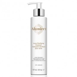 Acne Clarifying Cleanser