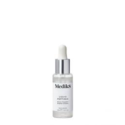 Medik8 Liquid Peptides with hyaluronic acid