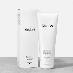 Medik8 Nourishing Body Cream with Cocoa Butter