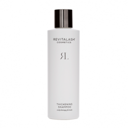 Revitalash Thickening Shampoo Fuller Thicker Hair Ireland