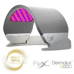 Dermalux Flex MD